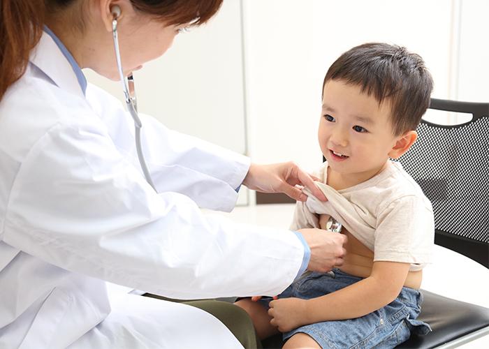 outpatient-clinic-image03-w700-h500